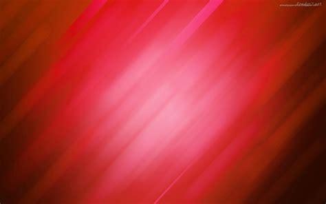 image pantalla abstractos fondo negro hd widescreen gratis imagenes descargar fondos de pantalla fondo rojo abstracto hd