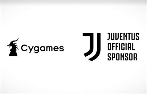 juventus announced  sponsor cygames