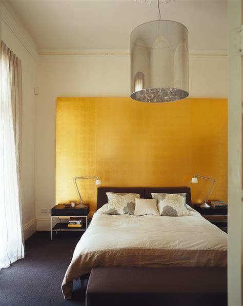 interior decorators adelaide fearless contemporary bedroom adelaide by nexus