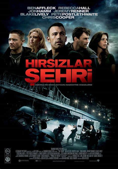 titus welliver filmler ve tv şovları hırsızlar şehri filmin kadrosu ve ekibin tamamı