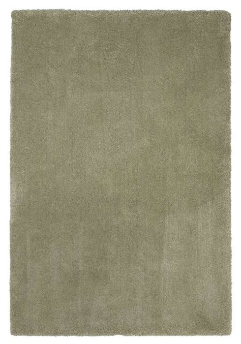 Kas Rugs Bliss by Kas Rugs Bliss Shag 1568 Area Rug