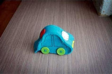 Fidget Spinner Roda Ban Pelek Rainbow Besi Pelangi Toys mainan mobil lan mainan toys