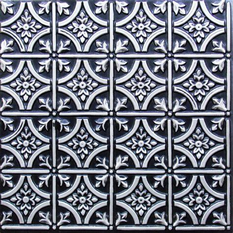 Plastic Tin Ceiling Tiles by Best 20 Plastic Ceiling Panels Ideas On