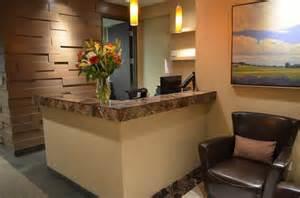 image result for http www interiordesignpro org