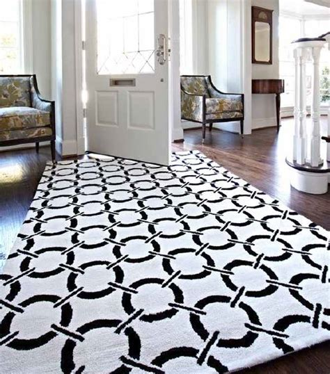 high traffic area rug how to prepare your high traffic area rugs for the