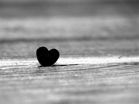 lonely heart frankieleon flickr