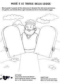 tavole comandamenti oltre 25 fantastiche idee su dieci comandamenti su