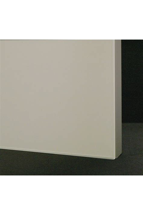 Aluminum Frame Cabinet Doors Aluminum Frame Cabinet Door With Af010 Profile Decora