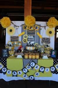 Graduation Party Table Decorations Quot Oh The Places He Ll Go Quot Dr Seuss Quote Graduation