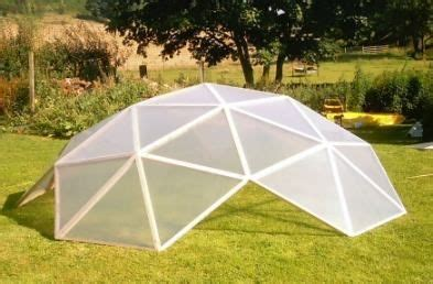 17 best images about geodetic dome on pinterest | geodesic