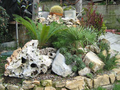 giardini da realizzare realizzare un giardino roccioso 20 esempi bellissimi