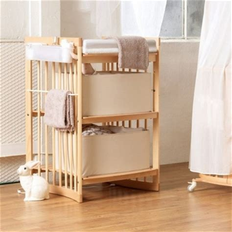 Stokke Change Table Stokke Care Changing Table In Free Shipping 499 99