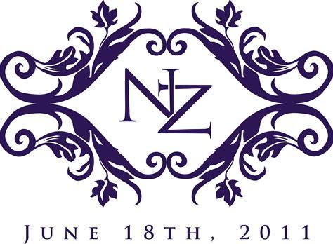 design a logo using initials logo free design initials logo design free initials logo
