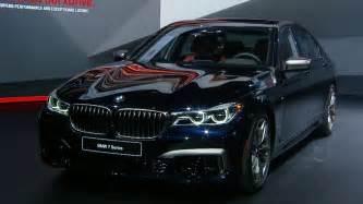 Bmw 7 Series Price Bmw 2018 7 Series Interior Price 2018 Car Review
