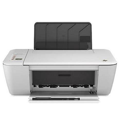 Printer Hp 2545 hp deskjet ink advantage 2545 3 in 1 end 8 11 2017 7 15 pm