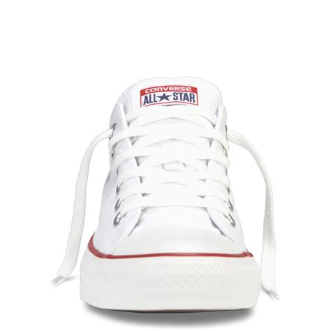 Sale All chuck all classic colours converse be