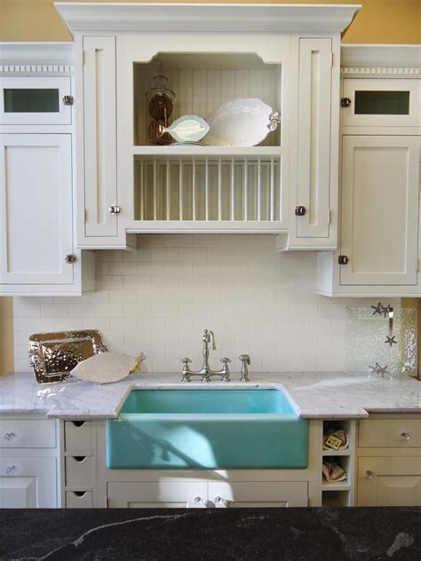 green kitchen sink 18 farmhouse sinks diy