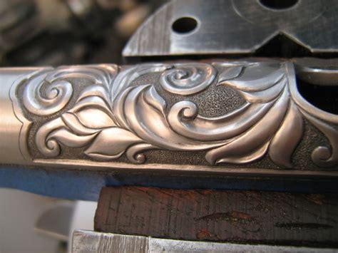 metal engraving gorgeous metal engraving thats rad
