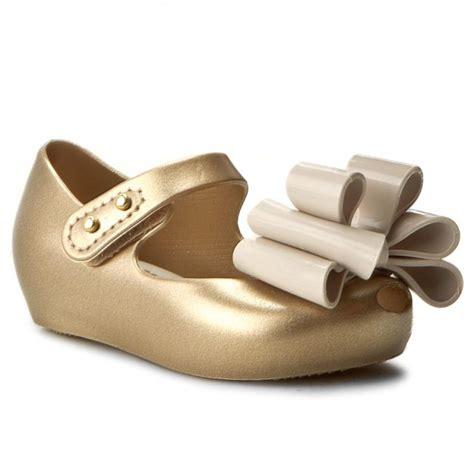 shoes mini ultragirl sweet i 31892 gold