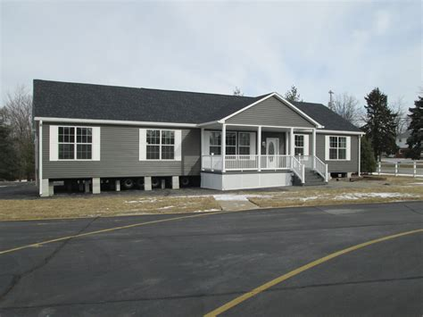 clayton mobile homes georgetown indiana home review