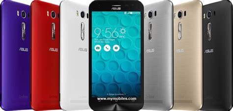 Hp Asus Zenfone 2 Laser Ze500kg 8gb asus zenfone 2 laser ze500kg 8gb reviews