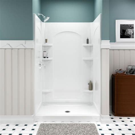 sterling bath shower best 20 shower kits ideas on pool shower style shower doors and pretty