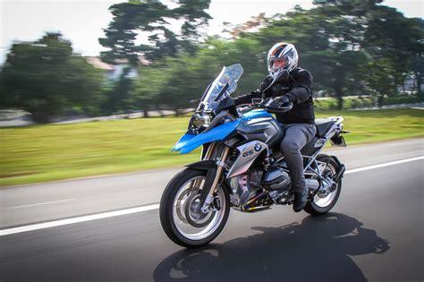 Bmw Motorrad Clube Brasil by Bmw Motorrad Brasil Autos Post