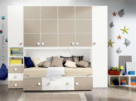 camere da letto semeraro semeraro camere da letto armadi con ante complanari