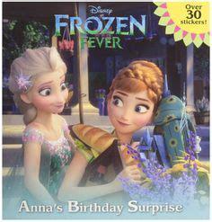 favorite friends pokã mon pictureback r books 1000 images about disney frozen crafts recipes and