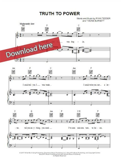 keyboard tutorial pdf download free score