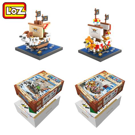 loz brook op 9824 mini blocks buy wholesale one franky from china