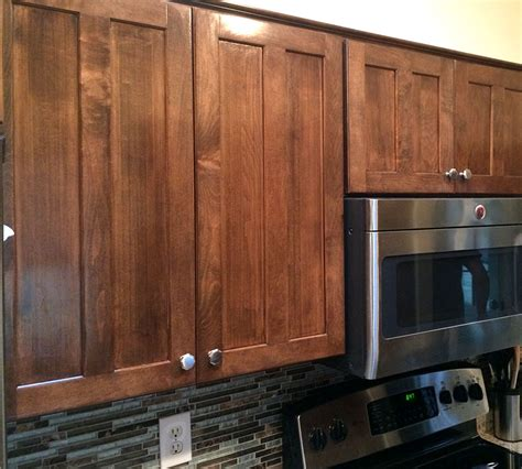 maple cabinets trendy maple kitchen cabinets natural