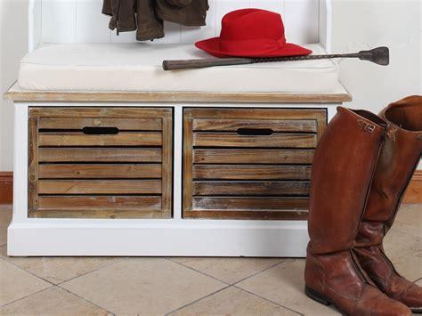 garderobe mit sitzbank modern garderobe mit sitzbank wandgarderobe dielenschrank antik