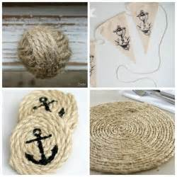 nautical decor ideas creative home 40 nautical decoration ideas for your home bored art