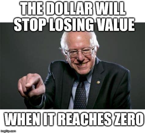 Econ Meme - economics imgflip
