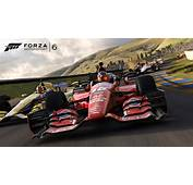 Forza Motorsport  The 6 Demo Is Here