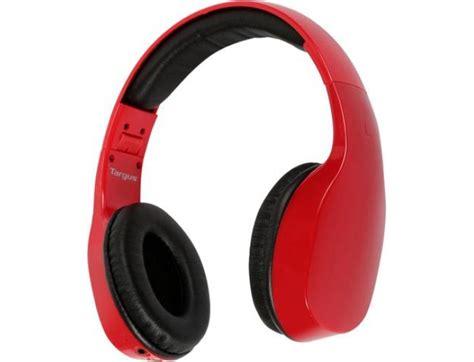 Promo Terbatas Headphone Bluetooth Headset Bluetooth Headphone 30 75 targus ta12910 bluetooth wireless headphones 9 99