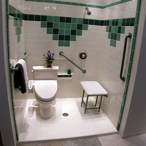 Best Bathroom Showers 11 Best Images About Home Hacking Ud Bathroom On Pinterest Walk In Tubs Plumbing And Best Bath