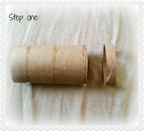 Craft With Paper Towel Roll - s craft spot paper towel roll butterflies