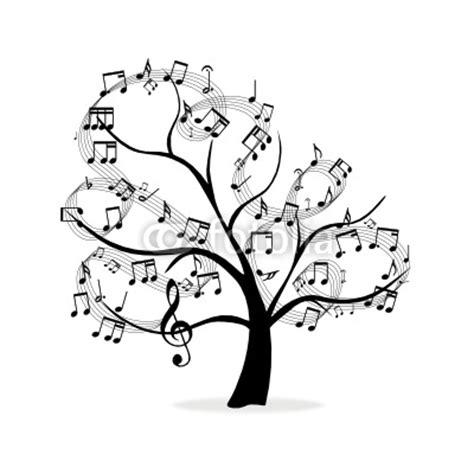 imagenes para dibujar musica la clase de m 250 sica de inma dibujando m 218 sica bonito v 205 deo