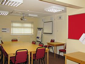 rooms to let bolton room hire at bolton road