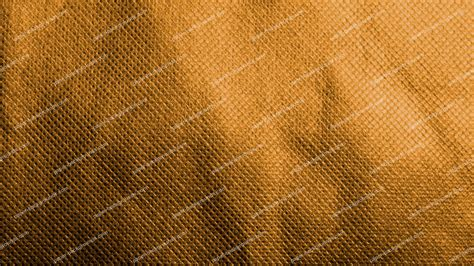 brown green pattern paper backgrounds oil royalty free hd paper backgrounds