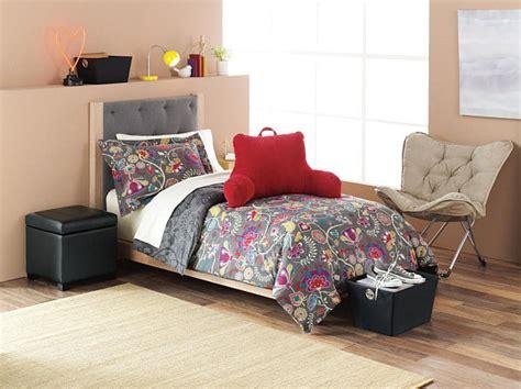 College Dorm Room Ideas Decoist