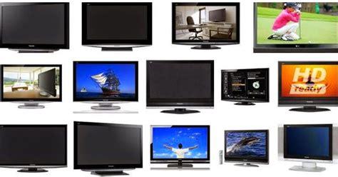 Harga Tv Flat Merk Samsung daftar harga tv lcd terbaru harga tv lcd toshiba regza