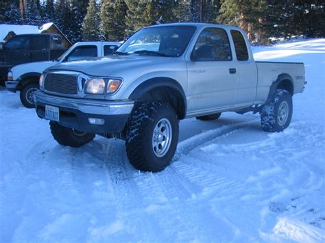book repair manual 2000 toyota tacoma xtra parking system service manual 1993 dodge ram 50 remove charcoal can how to replace 2012 infiniti g25 front