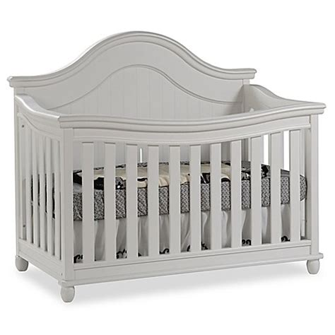 Buy Buy Baby Convertible Crib Convertible Cribs Gt Pali Marina 4 In 1 Convertible Crib In White From Buy Buy Baby