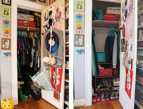 kondo organizing say it ain t so the life changing magic of tidying up or