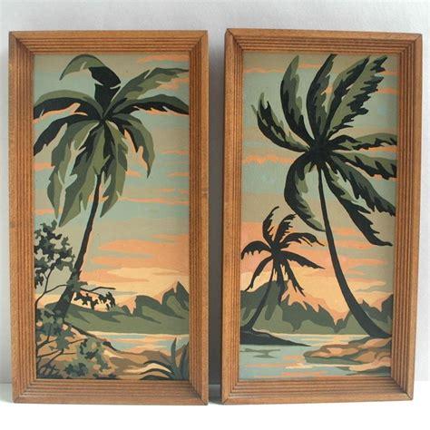 hawaiian schlafzimmerdekor die besten 25 tiki hawaii ideen auf hawaii