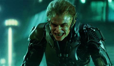 spiderman film green goblin here s the good news and the bad news about marvel s new
