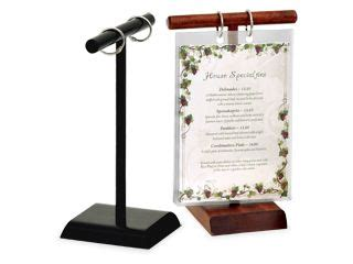 restaurant table top display stands epic restaurant table top display stands l49 on creative
